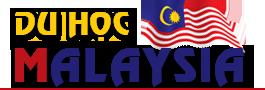 Du học Malaysia | Du học Việt Phương