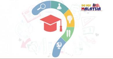 Tại sao chọn Du học Malaysia