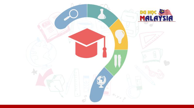 Tại sao nên Du học Malaysia