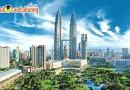 Học bằng kép khi Du học Malaysia