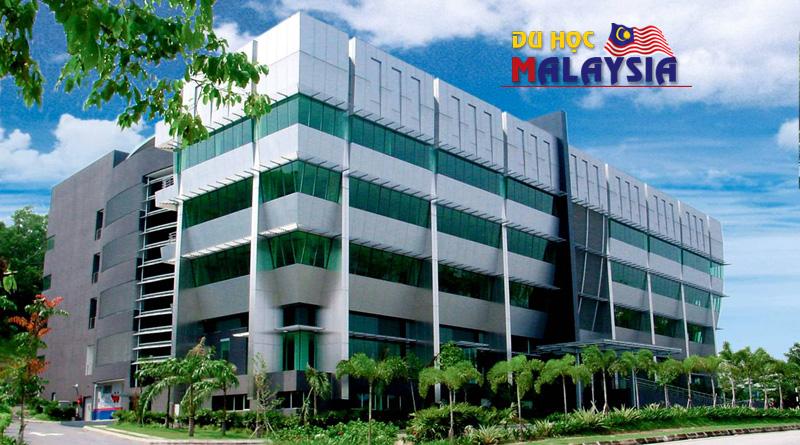 Du học Malaysia học tiếng anh trọn gói tại Đại học APU