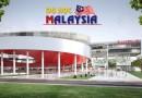 Học bổng Du học Malaysia 50% học phí cử nhân tại Đại học Help