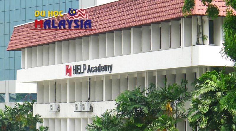 Tuyển sinh Du học Malaysia tại Help Academy