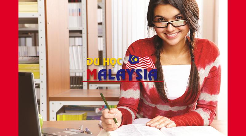 Chương trình học bổng du học Malaysia 2016 tại Đại học APU Malaysia