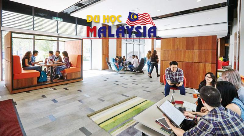 Du học Malaysia chương trình cử nhân giảng dạy tiếng anh quốc tế TESL