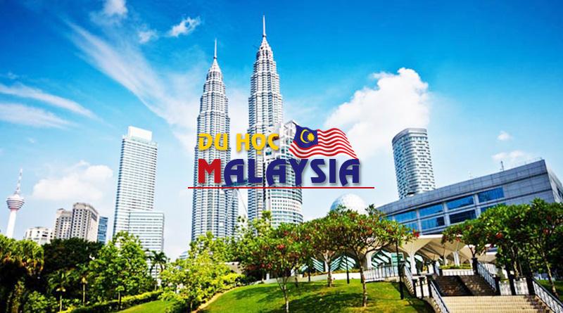 Du học Malaysia tại các trường Đại học hàng đầu, bằng cấp được thế giới công nhận