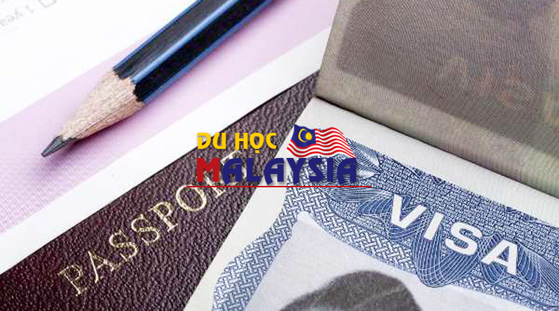 Những điều cần biết về visa du học Malaysia