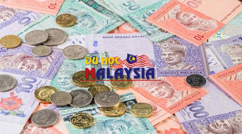 Tiền tệ Malaysia