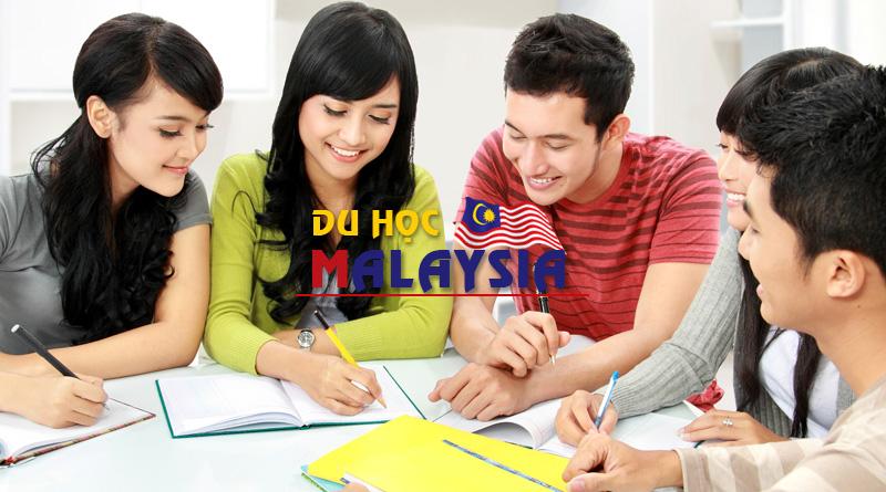 Chi phí học phí khi du học Malaysia