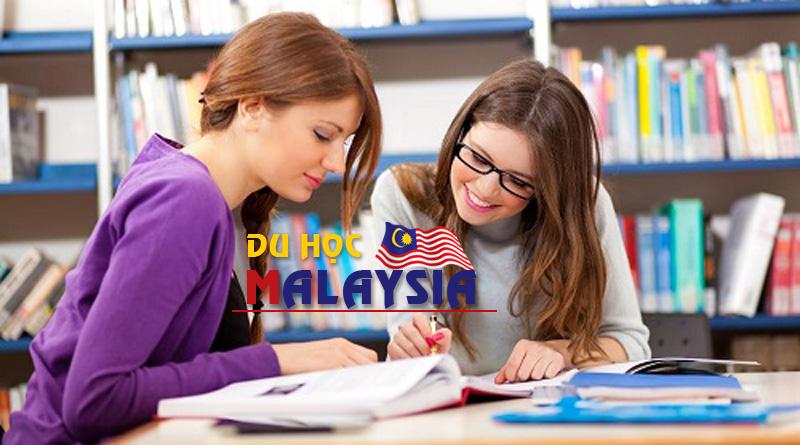 Du học bậc thạc sĩ tại Malaysia nên chọn trường nào?