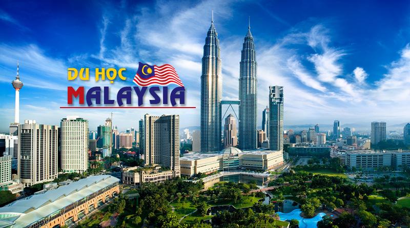 Du học tại Malaysia
