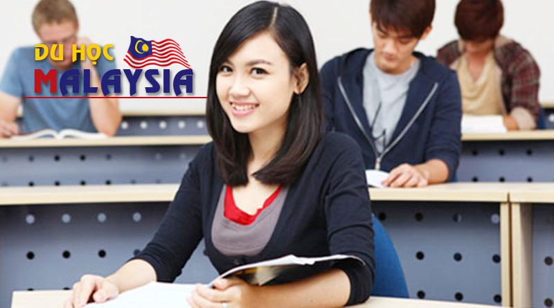 Du học Malaysia chuyển tiếp đi các nước Mỹ, Úc