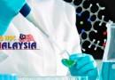 Du học Malaysia ngành Dược tại Đại học Mahsa