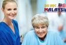 Du học Malaysia ngành thạc sĩ y tế công cộng tại Đại học Mahsa