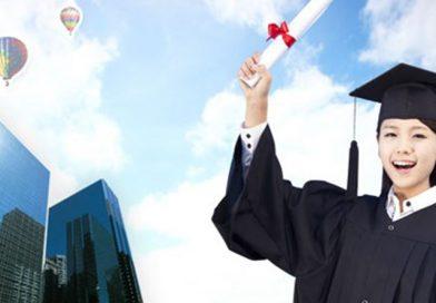 Chương trình học thạc sĩ tại đại học quốc tế INTI, Malaysia