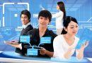 Du học các trường Top ngành công nghệ thông tin tại Malaysia.