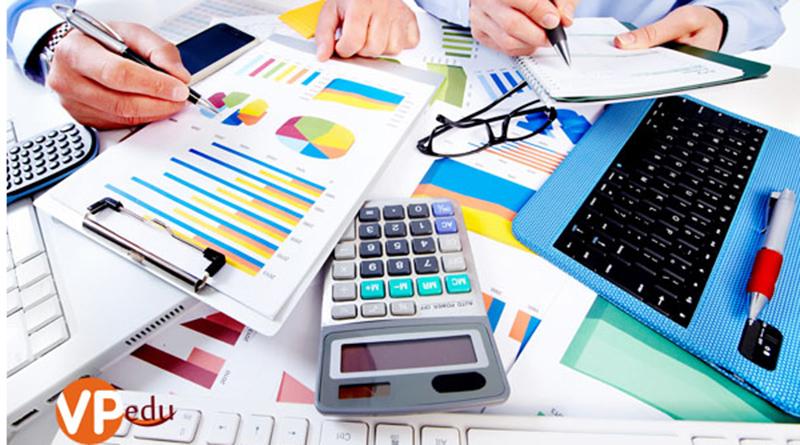 học thạc sĩ tài chính tại đại học APU