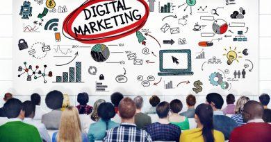 Du học thạc sĩ ngành Marketting tại đại học APU có gì khác biệt?