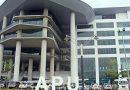 Du học tại Malaysia nhận bằng Staffordshire tại đại học APU
