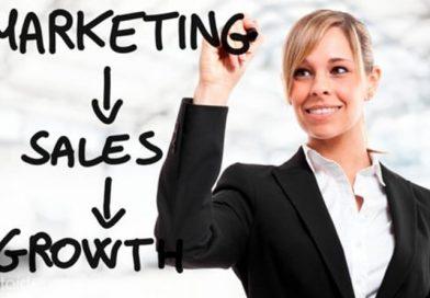 Khám phá du học thạc sĩ ngành Marketing tại đại học APU 2018