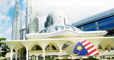 Du học Malaysia – môi trường điểm 10 cho chất lượng giáo dục