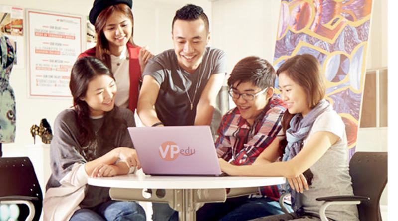 Nhận bằng đại học Anh Quốc khi du học Malaysia tại đại học INTI