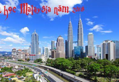 Nhận ngay bằng Úc khi du học Malaysia tại đại học INTI