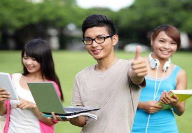 Du học tại Malaysia nhận bằng Anh Quốc tại đại học INTI