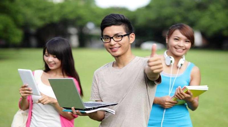 Du học tại Malaysia nhận ngay bằng Anh Quốc tại đại học Inti