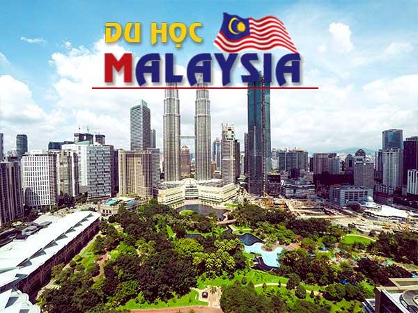 Du học Malaysia tại các trường đâị học hàng đầu - chắc chắn mang đến cho bạn nhiều cơ hội